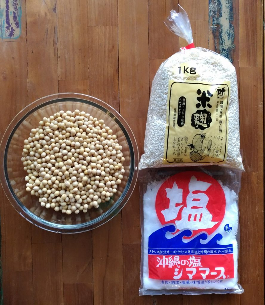 miso-material