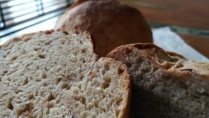 prune-yeast-bread-cut